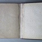 After: endpapers