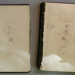 Before: endpapers