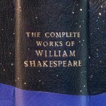 Detail: title